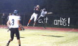 IMG_8388 completed pass to nick truesdell for a TOUCHDOWN.JPG