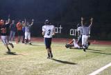 IMG_8392 truesdell touchdown.JPG