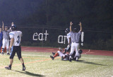 IMG_8393 touchdown.JPG