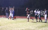 IMG_8395 truesdell touchdown.JPG