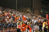 IMG_8397 crowd celebrates touchdown.JPG
