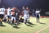 IMG_8443 touchdown.JPG
