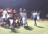 IMG_8444 touchdown.JPG