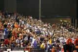 IMG_8463 fans.JPG