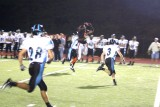 IMG_8477 completed pass to nick truesdell.JPG