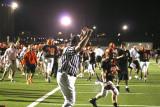 IMG_8540 touchdown.JPG