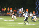IMG_8576 completed pass to nick truesdell.JPG