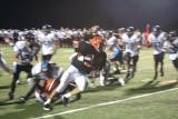 IMG_8615 storey touchdown.JPG