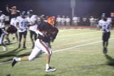 IMG_8616 storey touchdown.JPG