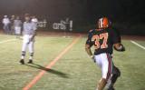 IMG_8618 elijah touchdown.JPG