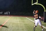 IMG_8619 elijah touchdown.JPG