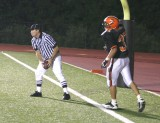 IMG_8621 storey touchdown.JPG