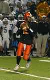 daniel throws another touchdown pass to truesdell