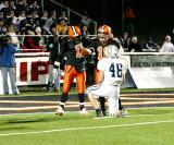 nick aylward interception
