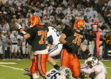 tackles norwell and white