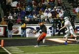 daniel crosses the goal line