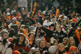 the crowd in massillon