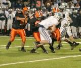 bigelow tackle
