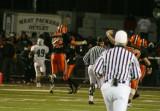 IMG_5360 celebrating storey touchdown.JPG