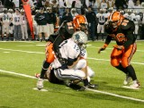 truesdell tackle