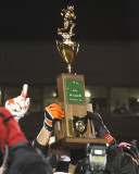AHS Football 2007 - State Champions