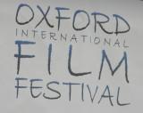 oxford international film festival