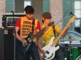 cole and sam