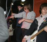 cole, alex, and sam