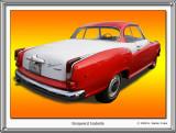Cars Borgward 1960s Isabella RedWhR.jpg