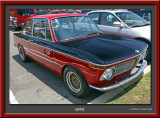 BMW 1960s 1600 Coupe Red Black.jpg