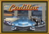 Cadillacs 3 Sears Bldg Sunset.jpg