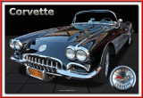 Corvette 1956 Black Convertible Collage.jpg