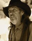 Mesa Cowboys