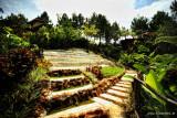 Mini Amphitheater