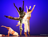 Ballet Philippines in Davao 2