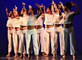 Ballet Philippines in Davao 3