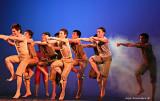 Ballet Philippines in Davao 4