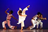 Ballet Philippines in Davao 5