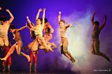 Ballet Philippines in Davao 6