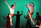 Ballet Philippines in Davao 7