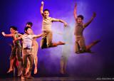 Ballet Philippines in Davao 8