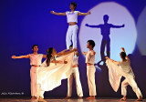 Ballet Philippines in Davao 10