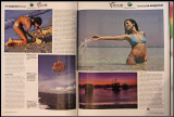 my photos (left page) in DPP