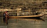 Lake Sebu  (2007)