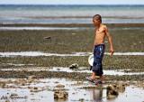 Children of Zamboanga del Sur