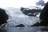 Kenai Fjords, AK