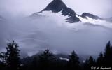from Resurection Bay se. Alaska