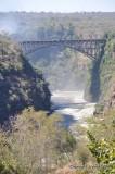 zambesi_river