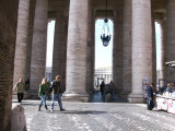 the_vatican_grounds