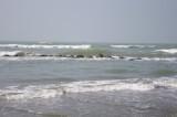 Boulders and Waves at Inani Beach.jpg